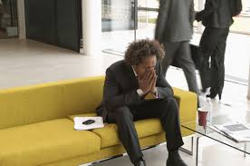 job interview tips how to handle a job interview out getting stressed