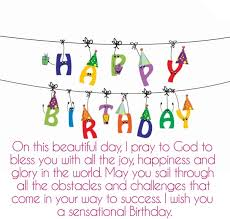 Happy Birthday Quotes For Daughter Magnificent Happy Birthday Quotes For Daughter With Images