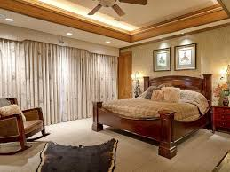 guest room furniture ideas. Strikingly Design Ideas Guest Room Furniture And Fixtures Minnie Ky Crossword List