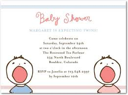 205 Best Funny Baby Shower Invitations Images On Pinterest  Baby Humorous Baby Shower Invitations