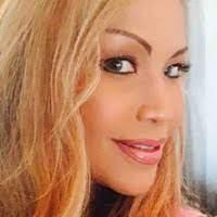 Eva Maloney - Lincoln Christian College - United States   LinkedIn