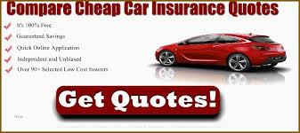 Cheap Car Insurance Quotes Simple Famous Car Insurance Quotes Unique Cheap Auto Insurance Quote Car