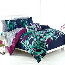 teenage girl comforters home improvement queen