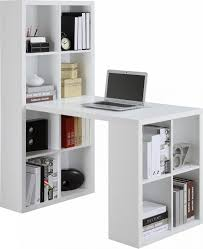 cb2 office. large size of deskscb2 furniture jonathan adler horchow collection home officemax file cabinets cb2 office