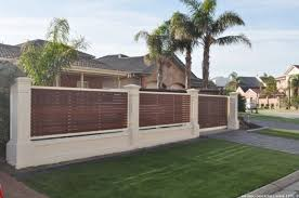 front yard fence. Front Yard Privacy Fence Ideas In Idea 11 Y