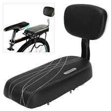 gel bike seats any good saddle cover
