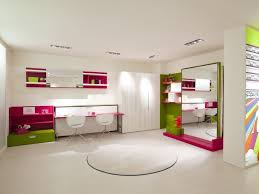 kids study furniture. Modern Kids Study Room With Desk Chair Hardwood Floors Including Wall Mounted Cabinet Furniture R