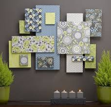 Small Picture 239 best DIY wall art images on Pinterest Diy wall art Home and