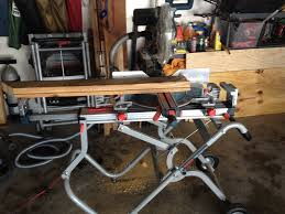 ridgid miter saw table. photo-feb-02-1-50-40-pm1.jpg ridgid miter saw table