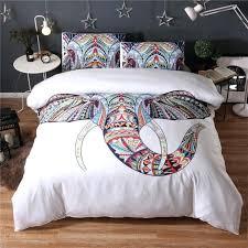 elephant bedding twin beds bedding elephant baby crib set pink elephant crib bedding elephant twin elephant elephant bedding