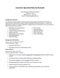 8 Tips To Make Your Resume Stand Out Pinterest Resume Examples
