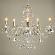 crystal acrylic chandelier lights at lightingboxcom canada