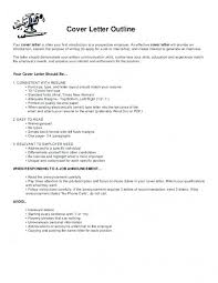 Cover Letter Tips And Examples 2018