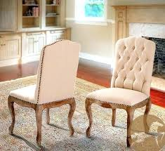 nailhead dining chairs dining room. Tufted Dining Chair Eye Catching Room Plans Nailhead . Chairs