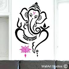 remarkable ganesh wall art online magicfmalgarve com 1 lord a ganesha uk canvas metal wood vinyl on ganesh wall art uk with remarkable ganesh wall art online magicfmalgarve com 1 lord a