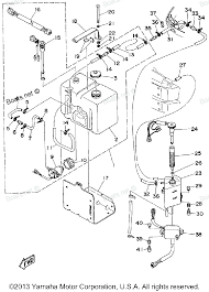 mercruiser trim sender wiring diagram mercruiser 3 0 mercruiser trim wiring diagram 3 discover your wiring on mercruiser trim sender wiring diagram