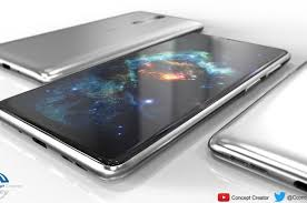 nokia 2017 xpressmusic. we teased you previously with the fact that designer concept creator was working on a fresh and dandy nokia 9 concept. well, has been finalized 2017 xpressmusic