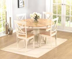 round pine dining table awesome s plus single chair bed pedestal dining table oak for round