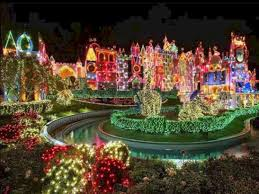 outdoor christmas lighting ideas. Outdoor Christmas Lights Ideas For Your Garden Lighting U
