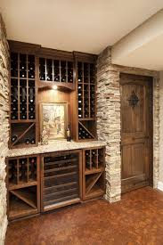 Small Basement Designs Magnificent 48 Stunning Ideas For Designing A Contemporary Basement