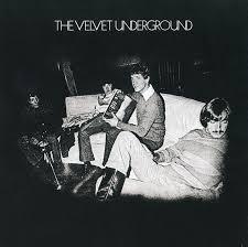 The <b>Velvet Underground</b> - Album by The <b>Velvet Underground</b> | Spotify