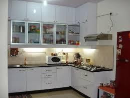 7 best modern l shaped kitchen ideas