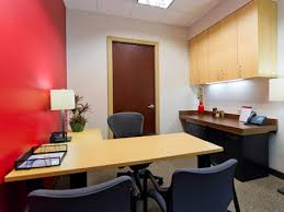 Virtual office reno Nv 89501 Downtown Reno Office Space And Coworking Meeting Rooms And Virtual Offices Regus Jm Yelp Downtown Reno Office Space And Coworking Meeting Rooms And