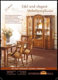 Alstermagazin