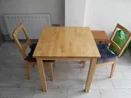 dining table ikea norden