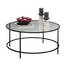 brass coffee table. Better Homes \u0026 Gardens Nola Coffee Table Brass