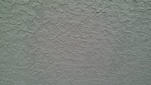 Wall Texture Ideas For Kitchen Andpainting Techniques Textured Walls  Painting Videos