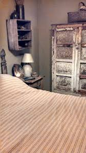 quotthe rustic furniture brings country. Primitive Bedroom Quotthe Rustic Furniture Brings Country F