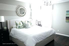Light Grey Bedroom Walls Gray Master Bedroom Ideas Interior Paint Colors  Modern Bedroom Ideas Gray Bedroom . Light Grey Bedroom ...