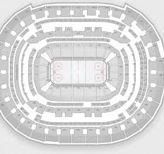 One Direction To Dominate D C S Verizon Center Tba