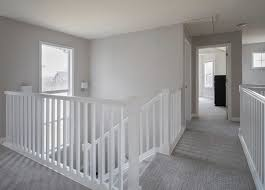 neutral paint colors to sell your house