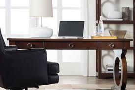 desk tables home office. Desk Tables Home Office I