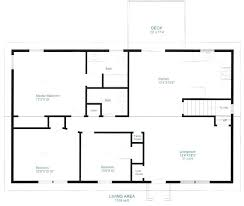 simple house floor plans exclusive design simple house plans delectable decor cool inspiration floor plan for