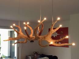 Led Deckenleuchte Dimmbar Pendel Leuchte Küche Esszimmer Led