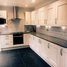fitted kitchens for small spaces. Fitted Kitchens For Small Spaces C
