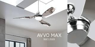 monte carlo ceiling fans monte carlo ceiling fan light not working