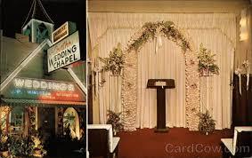 courthouse wedding chapel