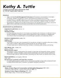 Freshman College Student Resume Classy Resume Template For College Student Freshman Example Students