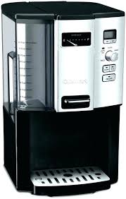 kitchenaid coffee maker instructions feat coffee maker instructions pro line coffee maker replacement carafe cup coffee