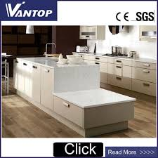 china sparkling solid white engineered quartz countertops for kitchen and bathroom china quartz countertops white quartz countertops