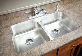 undermount sink with laminate countertop cool sinks for countertops plus interior design 22