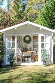 Best 25 Shed Design Ideas On Pinterest Shed Sheds And