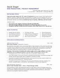 Sample Resume For Packer Job 100 Fresh Picker Packer Resume Sample Resume Sample Template And 51