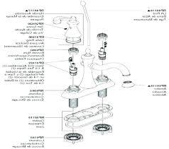 faucet repair single handle delta