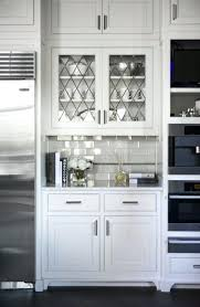 glass cabinet kitchen doors unique glass cabinet door fronts best glass cabinet doors ideas on glass glass cabinet kitchen doors