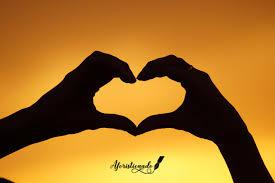 Amore Eterno Frasi : le 36 migliori citazioni aforismi - Aforisticando